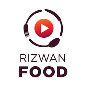 Rizwan Food