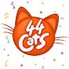 44 Cats - Polskie