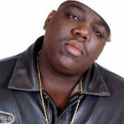 The Notorious B.I.G. net worth