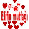 Elif's Kitchen