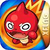 怪物彈珠〈Monster Strike_TW〉