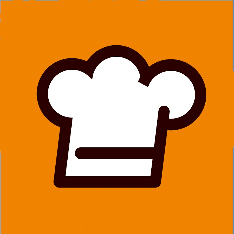 Cookpad receptek