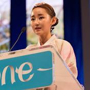 Voice of North Korea by Yeonmi Park net worth