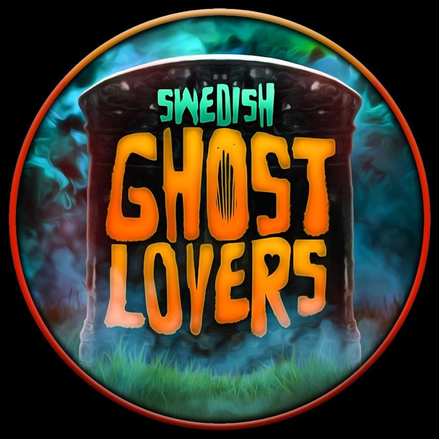 Swedish Ghost Lovers