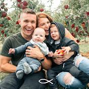 Earls Family Vlogs net worth