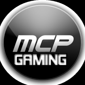MCP Gaming