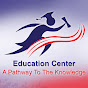 Education Center - Youtube