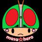 masa hero