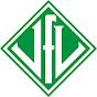 VfL Nürnberg e.V.