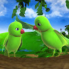 CVS 3D Rhymes & Kids Songs