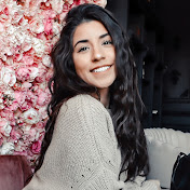 Alexandra Alvarez