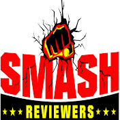 Smash Reviewers