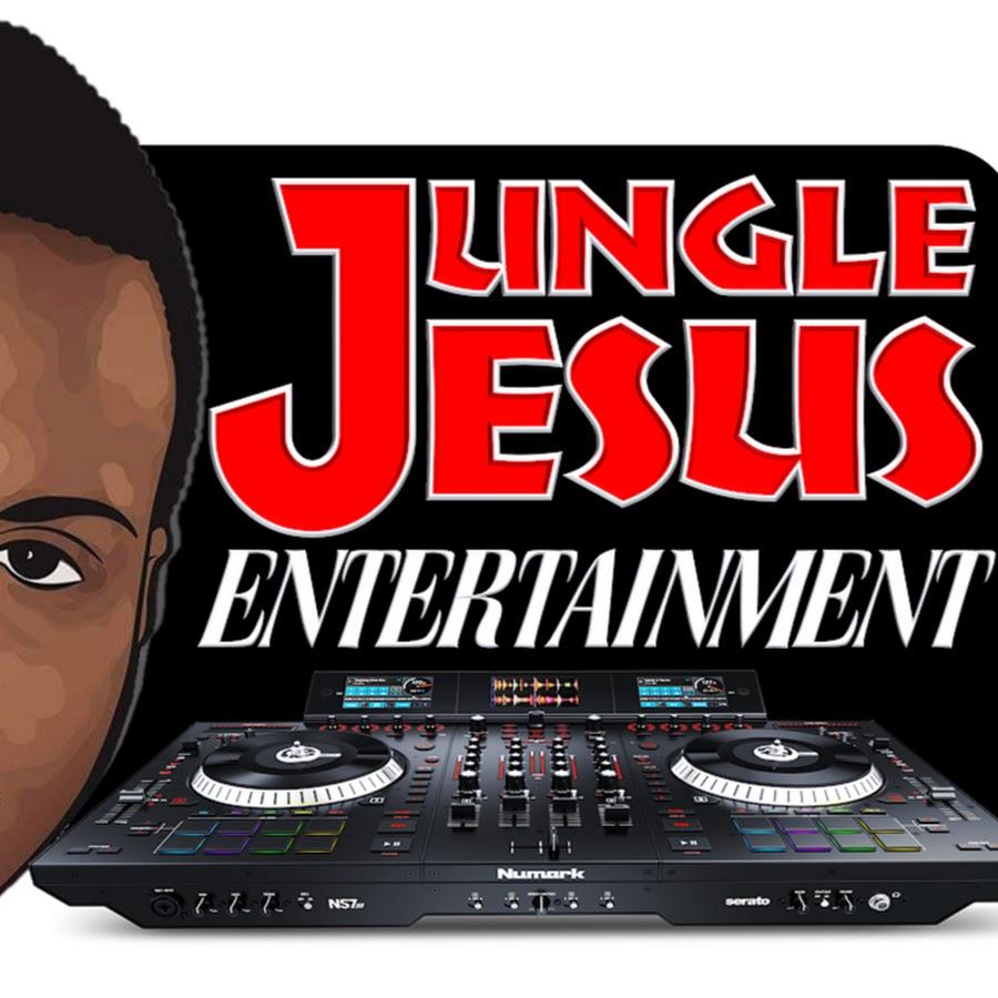 Dj Jungle Jesus Popular