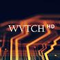 WVTCH HD