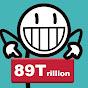 89Trillion Studios