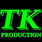TK PRODUCTION