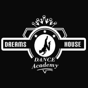 Dreams House Dance Academy