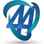 44 Contenidos - Youtube