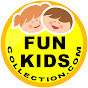 FunKidsCollection