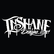InShane Designs Inc. Avatar
