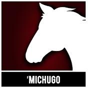 D'Michugo net worth