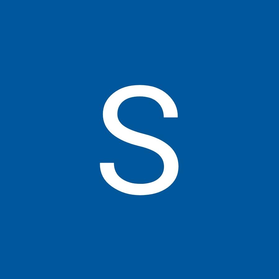 Shuhua Yao