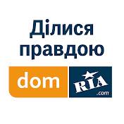DOM.RIA net worth