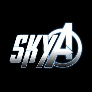 Sky Avenger