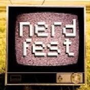 Nerd Fest UK