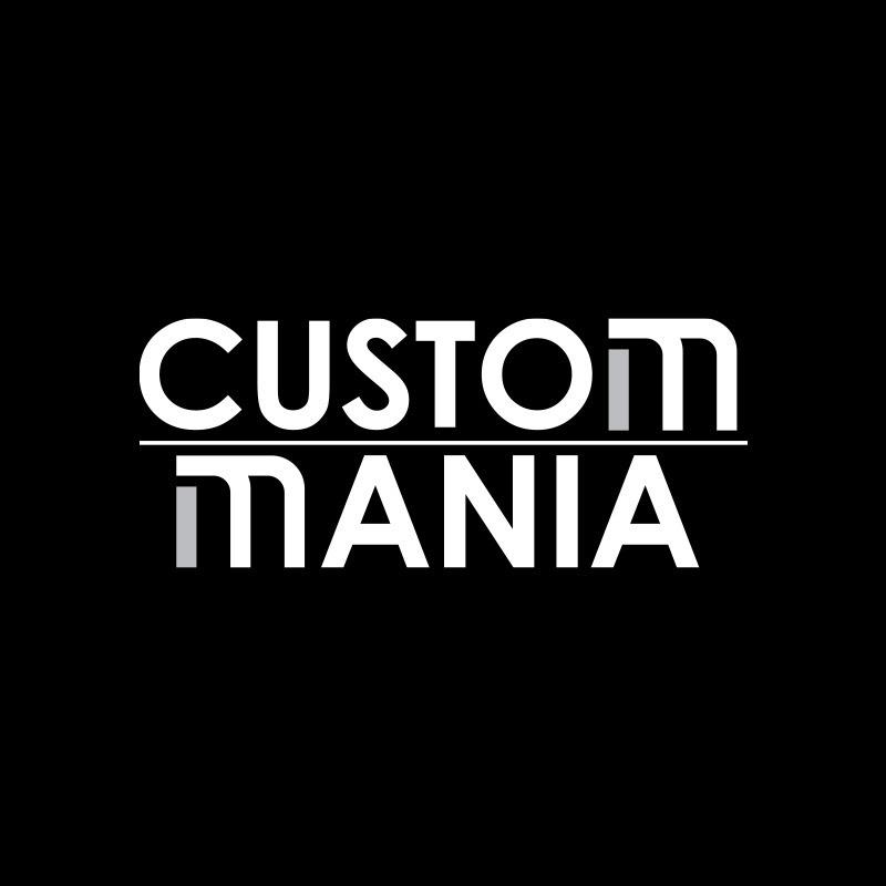 커스텀매니아 - CustomMania