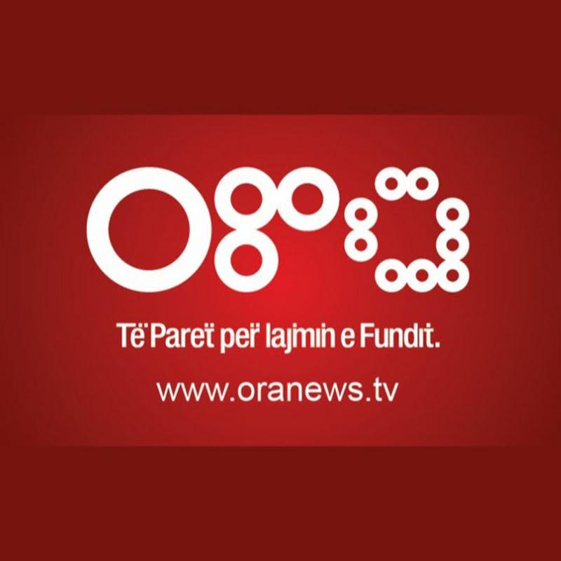 RTV Ora