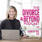 The Divorce and Beyond Podcast - Youtube