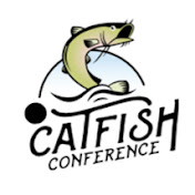 catfish conference 2019 Stacy Gaston   Official Catfish Conference ® 2019 AAUvwnhKd1inmZVV31fQ8QErTJIrNyZZZiVWw qXytHiVw s176 c k c0x00ffffff no rj