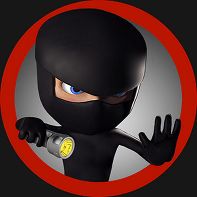 Urbanex Ninja