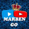 Marben GO