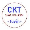 Shop Linh Kiện DIY