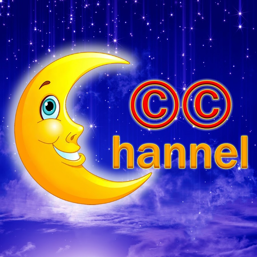 CC Channel