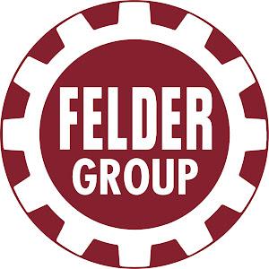 FELDER GROUP TV