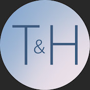 T&H - Inspiration & Motivation net worth