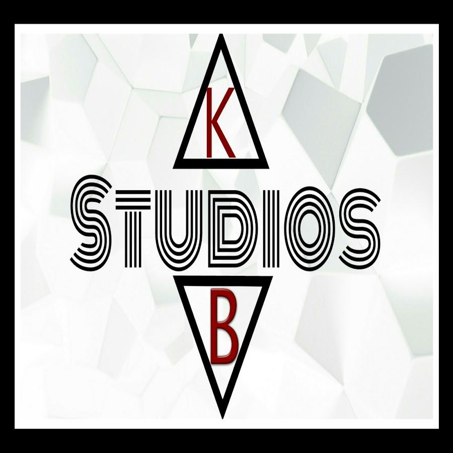 KB Studios