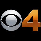 CBSN Denver on FREECABLE TV