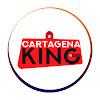Cartagena King Videos