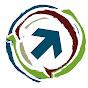 Rising Tide Capital - @RisingTideCapital - Youtube