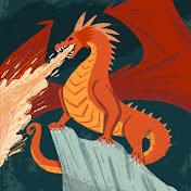 Ulzii Gansuh net worth