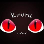 FON KIRURU net worth