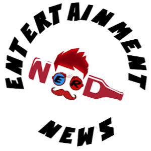 Nerd News Happy Hour