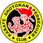 Club Karate Shotokan Pedreguer - Youtube