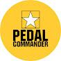 Pedal Commander Türkiye