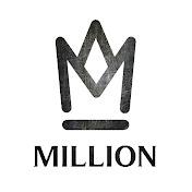Million Jamoasi ™ net worth