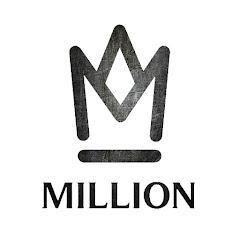 Million Jamoasi ™